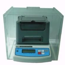 供应电子橡塑专用密度仪