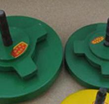 供应机床垫铁机床减震垫铁