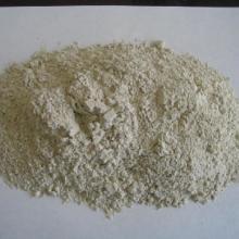 供应含铜废水处理药剂