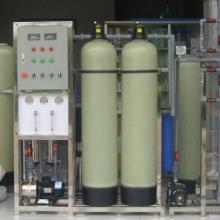 供应RO纯水设备