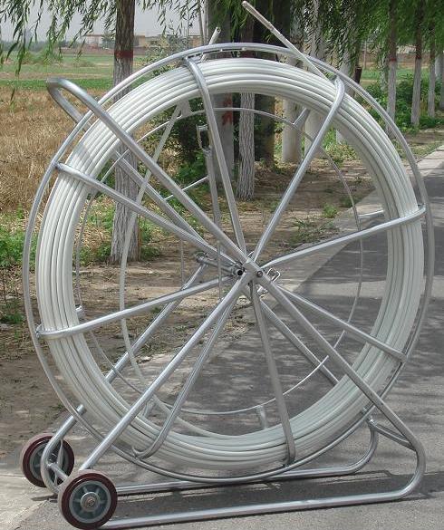 霸州市康仙庄卓远五金线路器材厂
