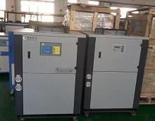 供应风冷式冷水机冷冻机