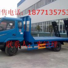 供应湖北平板车专业生产厂家