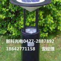 太阳能路灯盘锦新科光电最新产品