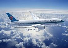 深圳到巴塞罗那空运电子塑胶模具 北京到巴塞罗那 上海到巴塞罗那空运图片