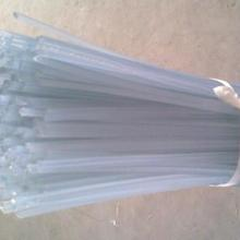 供应广州pvc塑料焊条图片