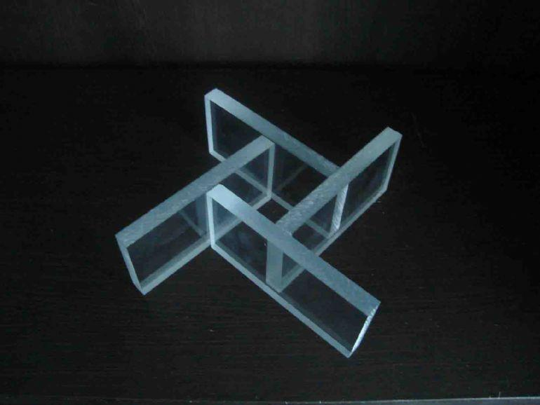 供应工程PMMA板材,透明灯箱板、透明广告板材