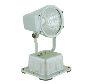 CNJC9500变焦灯 CNJC9500变焦灯CNJC9500变焦灯