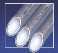 供应热镀锌焊管《友发》钢塑复合管《友发》热镀锌钢管