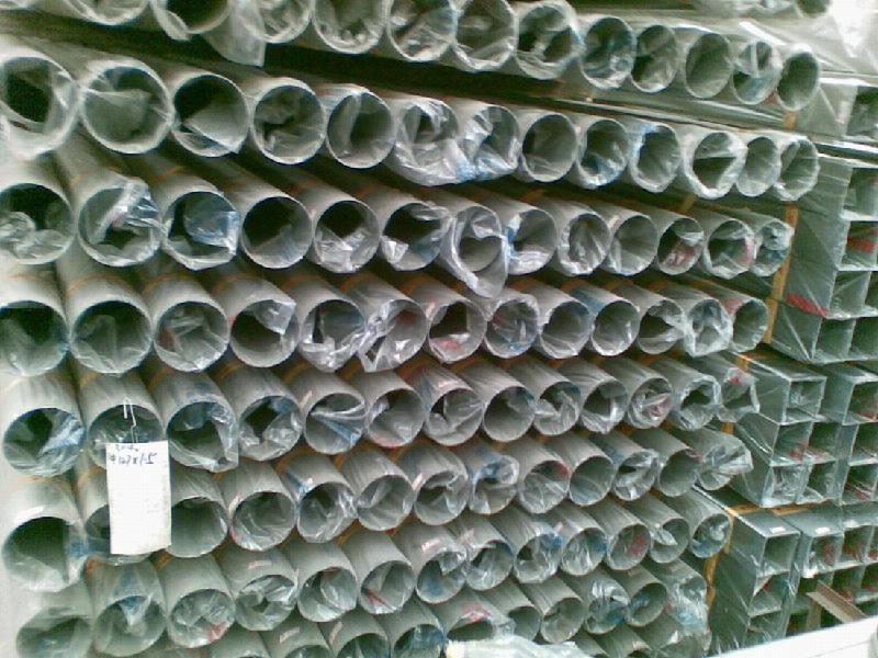 304无缝钢管适合在多少度的温度下工作