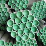 供應厚壁石油套管石油用管
