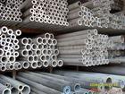 供应439不锈钢首选恒锐宏达439不锈钢结构管