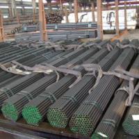 供应首钢精密冷拔小口径无缝钢管小口径无缝钢管行情走势