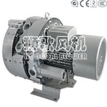 供应印刷机械专用高压漩涡气泵