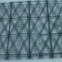 凤岗清溪塘厦东莞深圳平湖龙岗官井头卡口袋自粘袋锁骨胶袋印刷环保胶袋