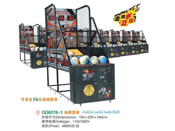 巴音郭楞专业生产游乐设备,游乐设备产品简介,低价游乐设备