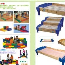 乌鲁木齐幼儿床批发,幼儿床销售部,购买幼儿床,幼儿床,宝时达