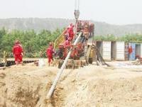 供应通化市穿越顶管,通化市非开挖,通化市定向钻专业施工