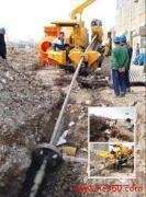 供应澄迈县非开挖顶管施工队伍,澄迈县泥水平衡顶管施工,澄迈县非开挖