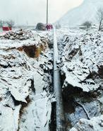 北京市钢管顶管图片