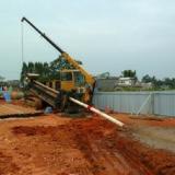 供应石家庄市长安区非开挖管中管修复,专业顶管修复,管道清淤,专业顶管