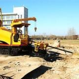 供应琼海市非开挖专业施工队伍,琼海市地下管道安装铺设,琼海市顶管工程