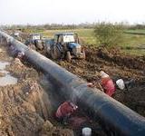 供应辽阳市穿越工程,辽阳市顶管,辽阳市非开挖管道安装铺设