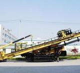 供应上海青浦电力定向钻工程