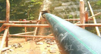 供应肥西县顶管工程承包,非开挖管道安装铺设工程