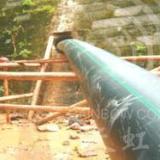 供应铅山县顶管专业施工队伍,顶管管道管材专业生产厂家