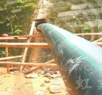 供应利辛县顶管非开挖管道安装铺设工程,提供各种规格PE给水,燃气等管