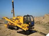 供应贵州定向钻定向钻顶管施工