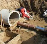 供应光泽县非开挖,光泽县顶管,光泽县定向钻顶管,专业非开挖