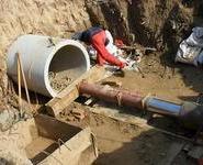 供应高安市非开挖,高安市专业顶管,高安市专业定向钻施工,高安市拖拉管