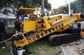 供应吕梁临汾长治定向钻顶管施工,专业非开挖顶管施工公司
