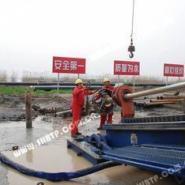 供应庆元县非开挖,庆元县专业定向钻,庆元县穿越顶管