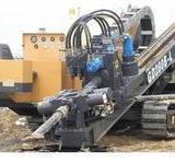 供应若羌县顶管施工,若羌县定向钻穿越专业施工
