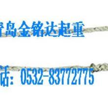 供应作业防护用具青岛安全绳