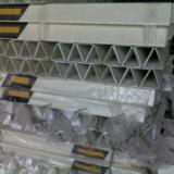 福建玻璃钢柱式轮廓标制造商