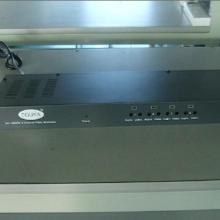 四合一固定频道隔频调制器报价