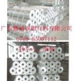 -供应3004防锈铝管,精诚AA6101进口铝合金管批发价