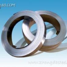 供应ANOREXACTD11 特殊钢材