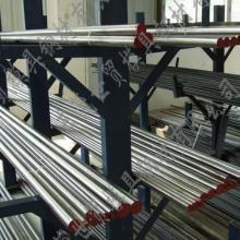 供应ER80S-G,ER80S-NI1 钢轨钢批发