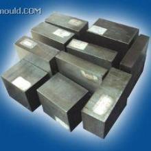 供AMS6422J ,AMS6425C , 特殊钢材