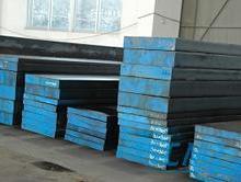 供应AMS6272L,AMS6491D,  特殊钢材
