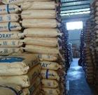 供应SWA230-日本住友化学EVA塑胶原料