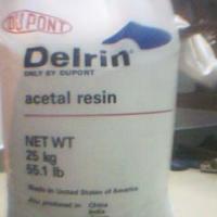 供应100ST-美国杜邦POM塑胶原料超高韧性 高粘度 均聚物