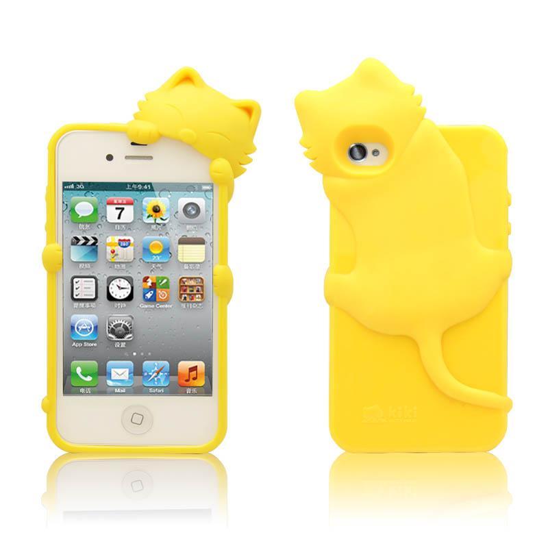 手机外壳图片|手机外壳样板图|手机外壳-广州才