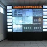 广东深圳LCD拼接屏生产直销商图片