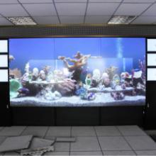 供应甘肃三星DID拼接屏银行监控中心系统项目工程显示设备生产厂家报价图片